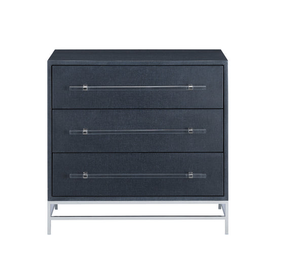 Marcel Chest by Currey and Company