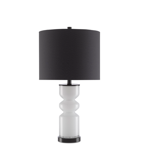 Currey and Company Anabelle Table Lamp