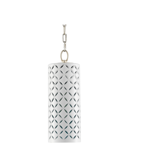 Currey and Company Brodie Pendant Light