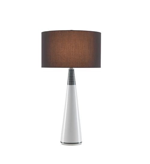 Currey and Company Penhurst Table Lamp