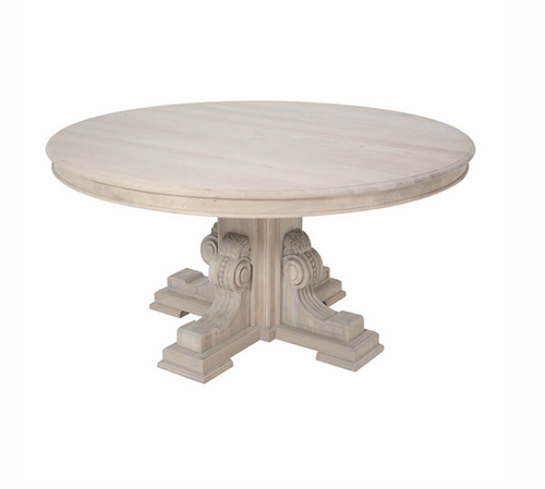 Bobo Intriguing Objects Rotund Dining Table