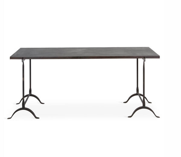 Bobo Intriguing Objects Tretean Dining Table