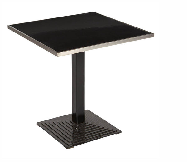 Bobo Intriguing Objects Deco Bistro Table