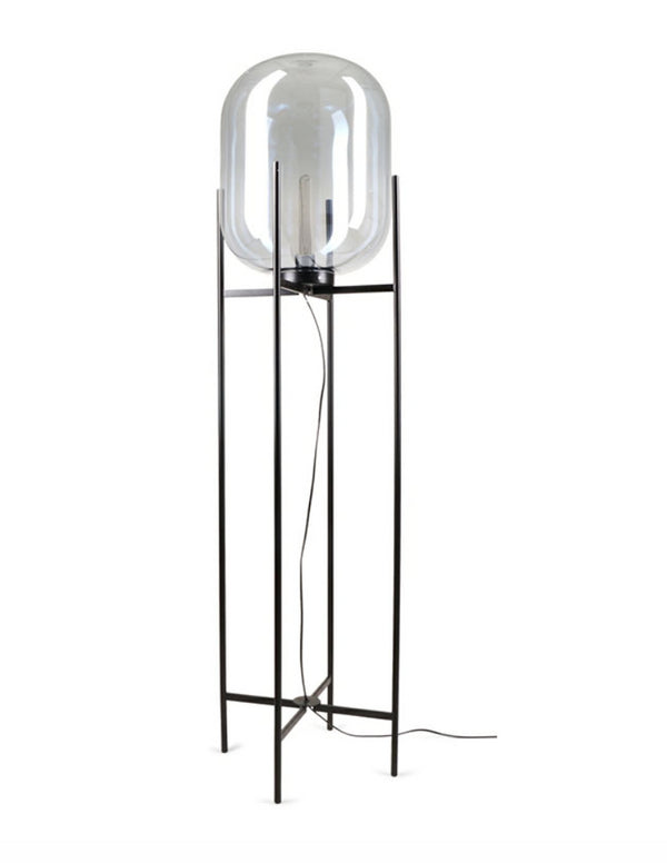 BoBo Intriguing Objects Fillament Floor Lamp
