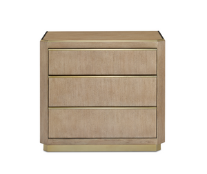 Bali Chest by Currey and Company