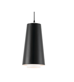 Bruce Pendant Light by Bunny Williams for Currey and Company