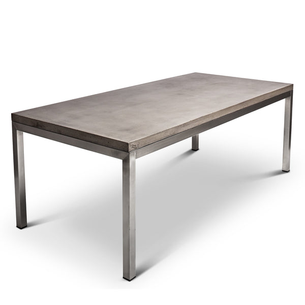 Mixx Chicago Dining Table by Urbia