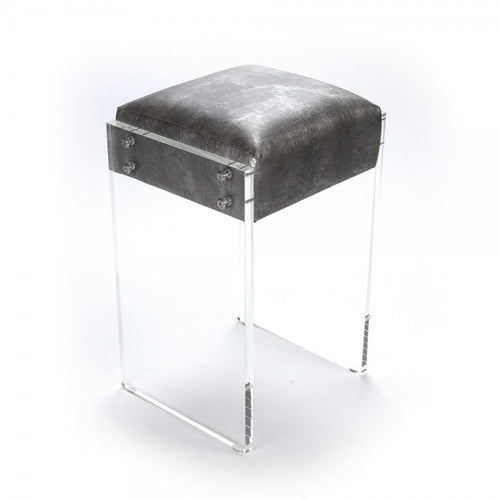 Zentique Counter Stool