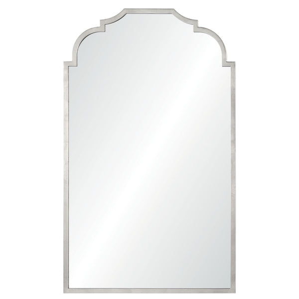 Barclay Butera for Mirror Image Home, Iron Wall Mirrror