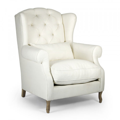 Zentique Hampton Chair