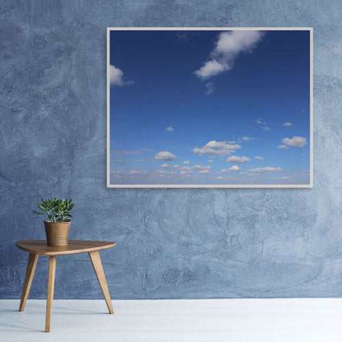 Cloud Collection No. 26 by Natural Curiosities