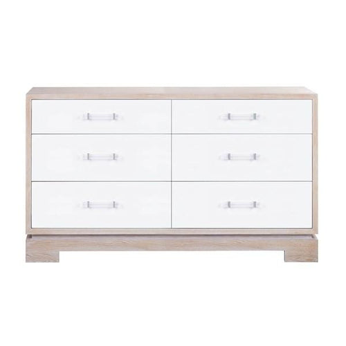 worlds-away-crawford-dresser_700x.jpg