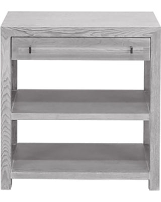 worlds-away-garbo-side-table-grey-oak.jpg