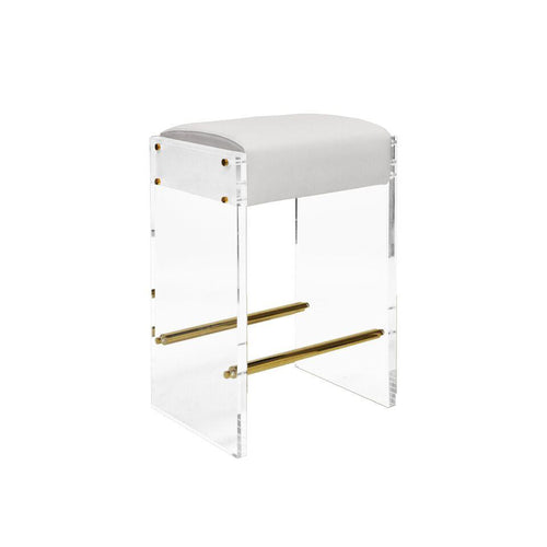 worlds-away-indy-stool-brass-white_1024x1024.jpg