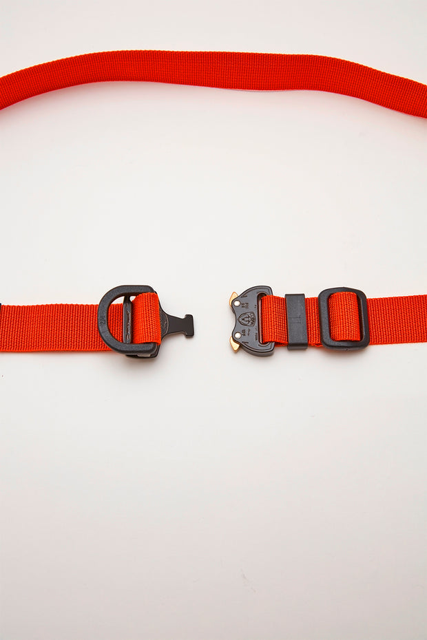 Course Belt - Cobra FM 25/ORG/BGA-B02