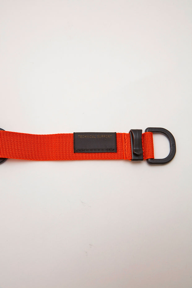 Course Belt - Cobra FM 25/ORG