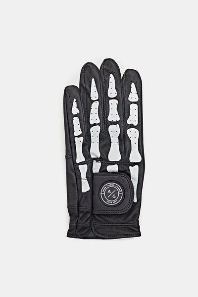 DEATHGRIP Glove by ASHER PREMIUM APPAREL/BGA-G01