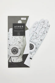 PEPPERED Glove by ASHER PREMIUM APPAREL/BGA-G03