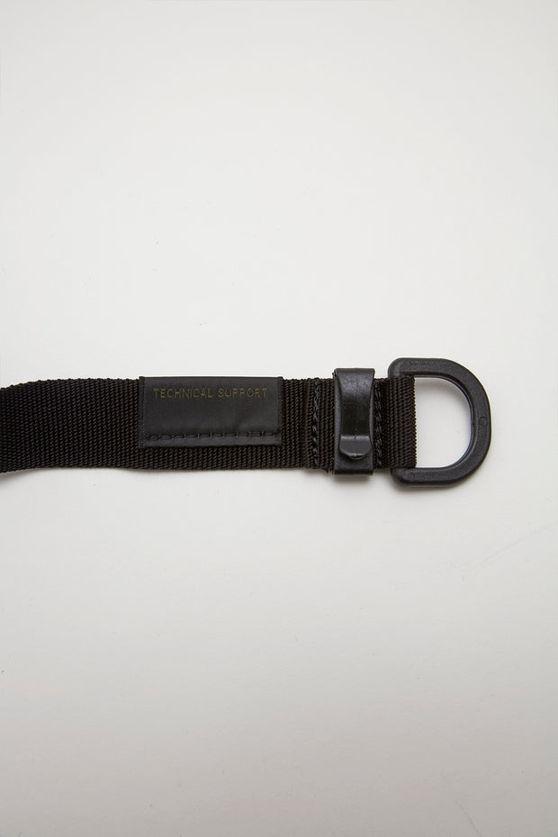 Course Belt - Cobra FM 25/BLK×BLK