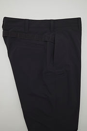 BJG Course Pants w/Molle/BLACK/BGW-P40