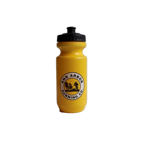 AARC 21oz Bottle