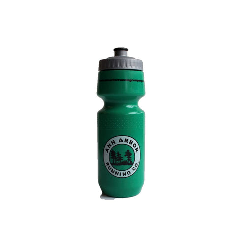 AARC 24oz Bottle
