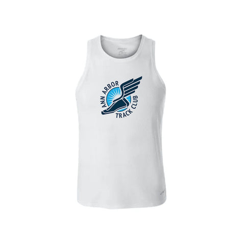 AATC Brooks Men's Podium Singlet