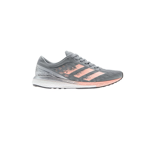 Adidas Women's Adizero Boston 9