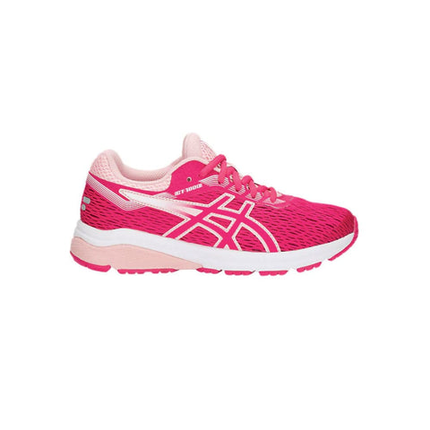 Asics Kid's GT-1000 7 GS