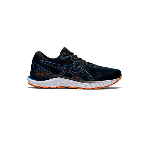 Asics Men's Gel-Cumulus 23