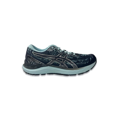 Asics Women's Gel-Cumulus 23