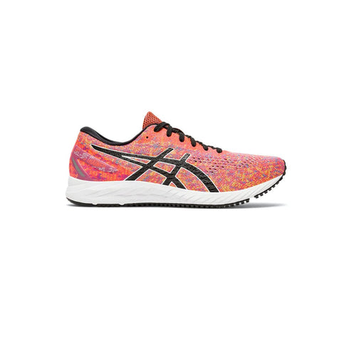 Asics Women's Gel-DS Trainer 25