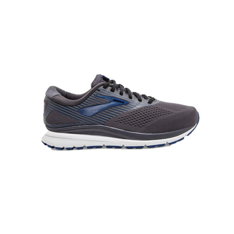 Brooks Men's Addiction 14
