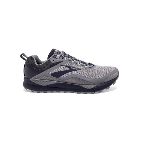 Brooks Men's Cascadia 14