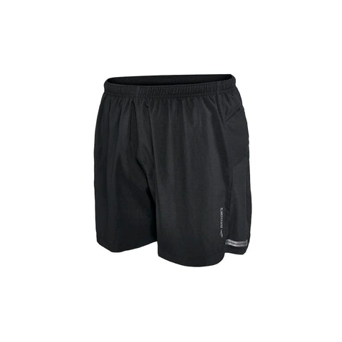 "Brooks Men's Sherpa IV 5"" Short"