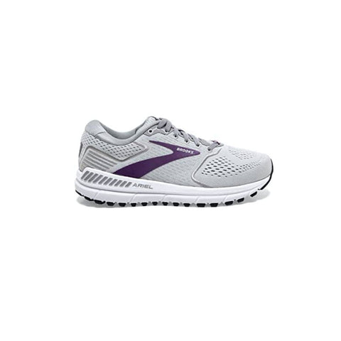 Brooks Women's Ariel '20 WIDE