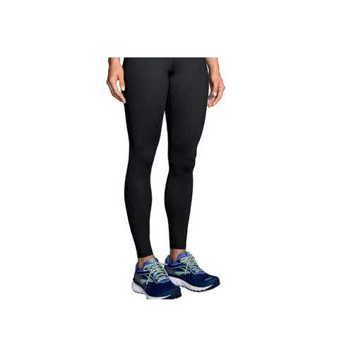 Brooks Women's Greenlight Essential Tight