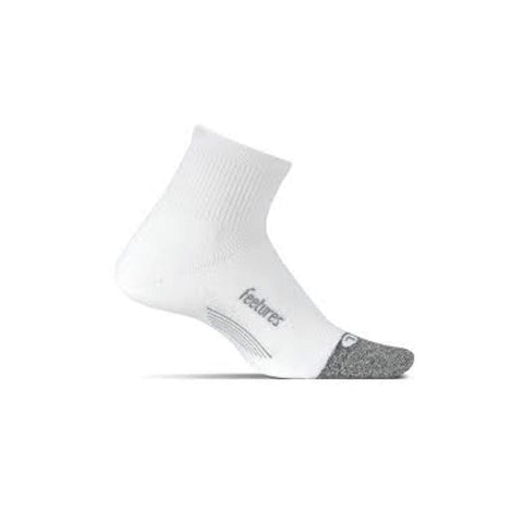 Feetures Elite Light Cush 1/4