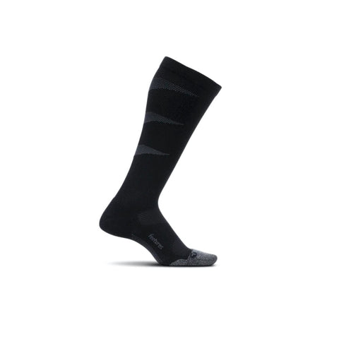 Feetures Graduated Compression Light Cushion Knee High