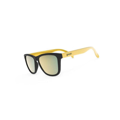 GOODR SUNGLASSES KING CASH'S MESCALINE MOCKTAIL