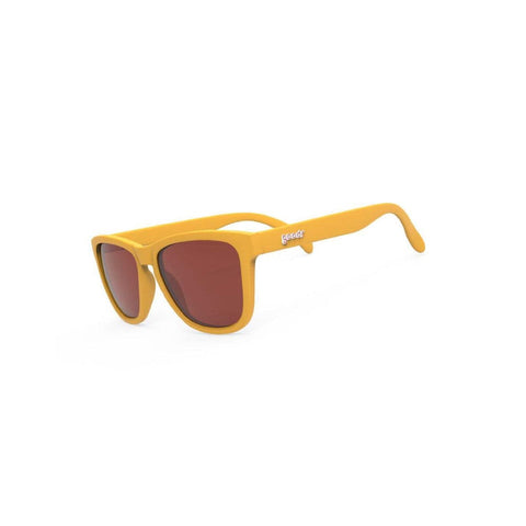 GOODR SUNGLASSES PENNY SLOTS FOR FREE DRINKS