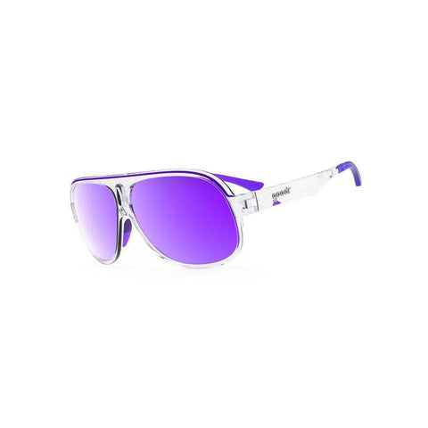 GOODR SUNGLASSES SLEAZY RIDERS