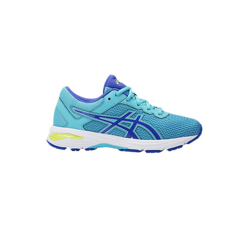 Asics Kids GT-1000 6 GS