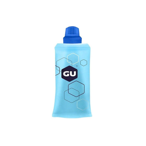 GU Energy Labs Flask