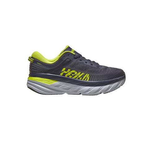 Hoka One One Men's Bondi 7