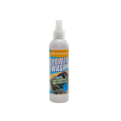 Nathan Sports Power Wash Odor Spray