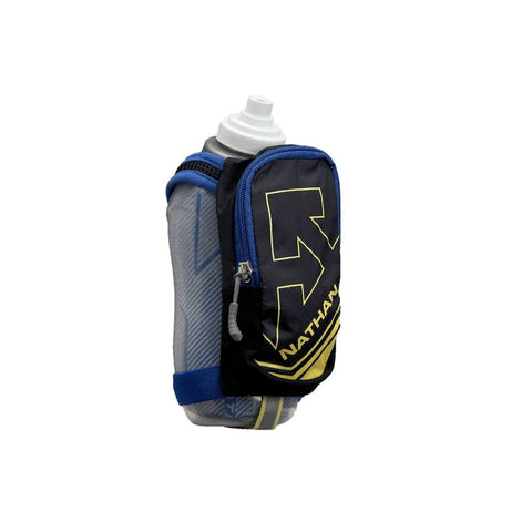 Nathan Sports SpeedDraw Plus Insulated