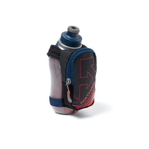 Nathan Sports SpeedShot Plus Insulated
