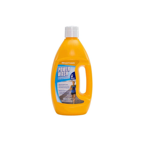 Nathan Sports Power Wash 42oz