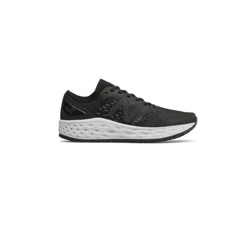 New Balance Men's Fresh Foam Vongo v4